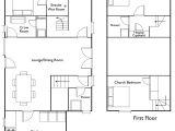 Pole Barn Home Floor Plans Pole Buildings Home Plans House Design Plans