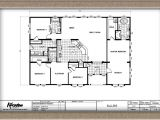 Pole Barn Home Plans and Prices House Plan Pole Barn House Floor Plans Pole Barns Plans