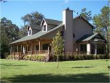 Pole Barn Home Plans and Prices May 2014 Bestwoodplan Freeshedplans Page 2
