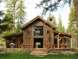 Pole Barn Home Plans and Prices Pole Barn House Plans and Prices Exterior Rustic with Barn