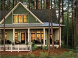 Pole Barn Home Plans and Prices Pole Barn House Plans and Prices Exterior with
