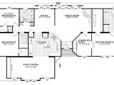 Pole Barn Home Plans and Prices Pole Barn House Plans with Basement Awesome Pole Barn
