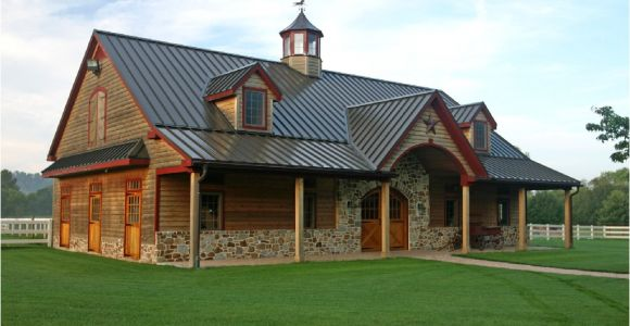 Pole Barn Home Plans and Prices Pole Buildings Garages