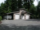 Pole Barn Home Plans with Garage Outdoor Alluring Pole Barn with Living Quarters for Your