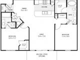 Pole Barn Homes Floor Plans High Resolution Pole Shed House Plans Ideas for the