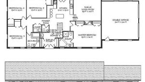 Pole Barn Homes Floor Plans Residential Pole Barn Floor Plans Joy Studio Design