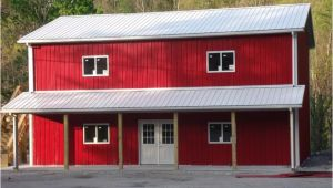Pole Barn House Plans and Prices Indiana Pdf Pole Barns Prices Indiana Plans Diy Free tools Wood