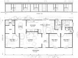Pole Barn House Plans and Prices Ohio Pole Barn House Plans and Prices Ohio