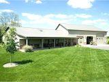 Pole Barn House Plans and Prices Ohio Pole Barns Kits Ohio Garage Kits Pole Barn Garages