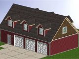Pole Barn House Plans with Pictures House Plan Step by Step Diy Woodworking Project Cool Pole