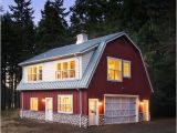 Pole Barn Style Home Plans Gambrel Pole Barn Designs Woodworking Projects Plans