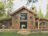 Pole Barn Style Home Plans Metal Barn Style Homes Best Of Pole Barn House Plans with