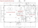 Pole Building Home Floor Plans 12 Pole Barn House Plans and Prices Cape atlantic Decor