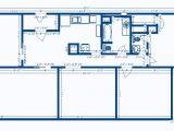 Pole Building Home Floor Plans Hansen Pole Buildings Kits Prices Review Metal