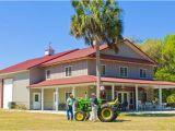 Pole Building Homes Plans Metal Pole Barns with Living Quarters Plans Joy Studio