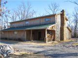 Pole Building Homes Plans Wood Plant Access Barn Structure Plans