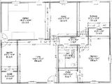 Pole Home Plan Pole Building Floor Plans Gurus Floor
