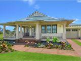 Polynesian House Plans Hawaiian Cottage House Plans Hawaiian Plantation Style