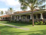 Polynesian House Plans Hawaiian Plantation House Plans Hawaiian Style House