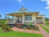 Polynesian House Plans Hawaiian Plantation Style Home Hawaiian House Plans
