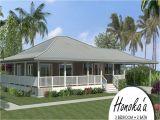 Polynesian House Plans Hawaiian Plantation Style Homes Joy Studio Design