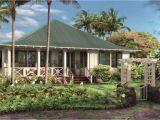 Polynesian House Plans Hawaiian Plantation Style House Plans Hawaiian Plantation