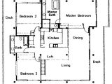 Polynesian House Plans Polynesian Pole and Custom Homes
