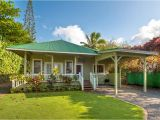 Polynesian House Plans Relaxed and Cheerful Hawaiian Style Home Plans House