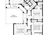 Pool House Floor Plans with Bathroom Best Pool House Plans with Bathroom for Modern Home