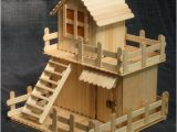 Popsicle Stick House Plans Free Download How to Make A Jewelry Box Out Of Popsicle Sticks
