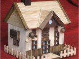 Popsicle Stick House Plans Free Pin by Amanda Weeks On Diy Pinterest