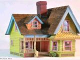 Popsicle Stick House Plans Free Popsicle Stick House Plans Luxury Modern Popsicle Stick