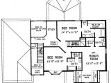 Popsicle Stick House Plans Free Upper Floor Popsicle Stick House Plans Pinterest
