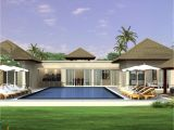 Popular Home Plan 5 Samples Of Best House Designs In the World Rugdots Com