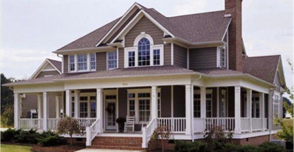 Popular Home Plan Best House Plans Bestsciaticatreatments Com