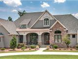 Popular Home Plan Best Of Houzz 2015 Third Year In A Row Houseplansblog