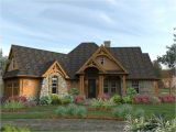 Popular Home Plan Craftsman House Plans Ranch Style Best Craftsman House