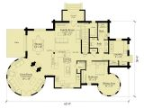 Popular Home Plan Marvelous Best Home Plans Best Open Floor Plans