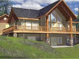 Popular Home Plans14 14 Stunning Mountain top House Plans Kaf Mobile Homes