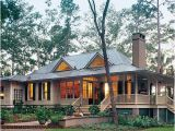 Popular Home Plans14 Unique Most Popular Home Plans 10 southern Living House
