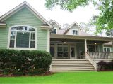 Porch Home Plans Ranch House with Porch Raised Ranch Porch House Plans