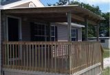 Porch Plans for Mobile Homes 45 Great Manufactured Home Porch Designs Mobile Home Living