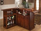 Portable Home Bar Plans 30 top Home Bar Cabinets Sets Wine Bars Elegant Fun