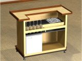 Portable Home Bar Plans Easy Plans for Home Bars and Other Woodworking Projects