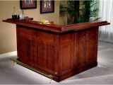 Portable Home Bar Plans Home Bar Ideas that Will Guide You Through the Process Of