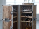Portable Home Bar Plans the Gallery for Gt Portable Mini Bar Cabinet