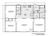 Portable Home Plans Fleetwood Homes Manufactured Park Models and Modular