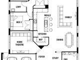 Porter Davis Homes Floor Plans 301 Moved Permanently