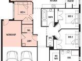 Porter Davis Homes Floor Plans 973 Best Floor Plans Images On Pinterest House Floor