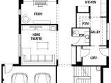 Porter Davis Homes Floor Plans House Design Bristol Porter Davis Homes Decor House